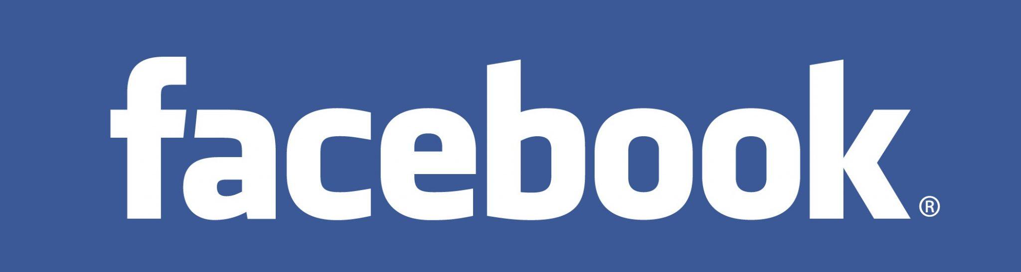 Facebook MŠ Osvobození